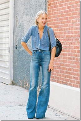 blog-da-alice-ferraz-look-total-jeans-1