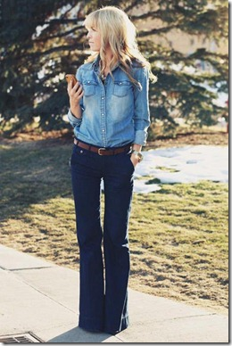 blog-da-alice-ferraz-look-total-jeans