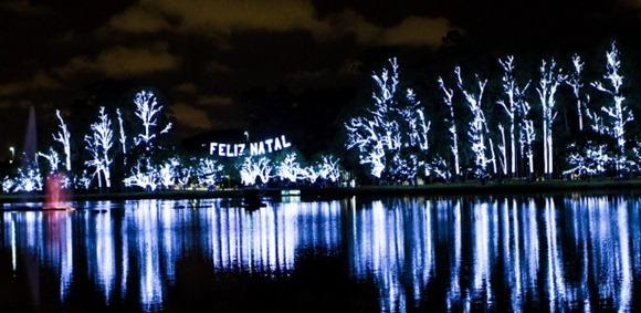 iluminacao-de-natal-do-parque-do-ibirapuera-em-2012-1385568552047_615x300