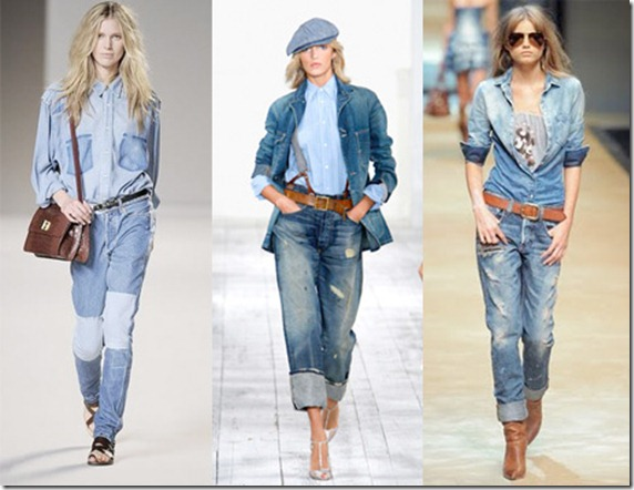 look_jeans_total
