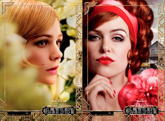 O-Grande-Gatsby-Baz-Luhrmann-estreia-no-Brasil-Carey-Mulligan-Isla-Fischer