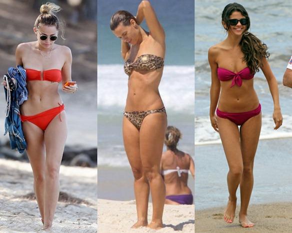 praia-bikinis-das-famosas-borboletas-na-carteira-5