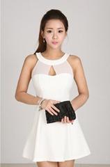 vestido-com-transparencia_1382730179513_BIG