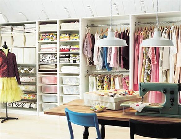 closet-feminino6