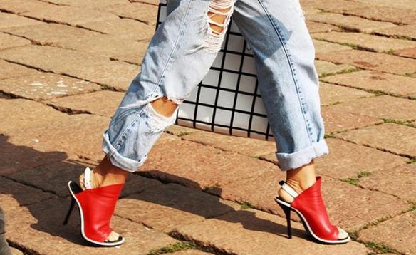 jeans-rasgado-17