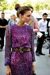 Olivia_Palermo_radiant-orchid