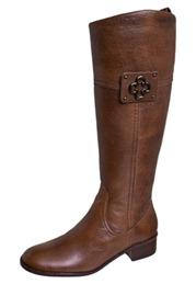 Capodarte-Bota-Montaria-Fivela-Marrom-3728-5758021-1-product