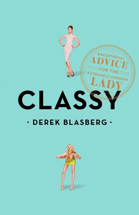 classy-cover
