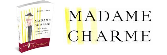 madame_charme
