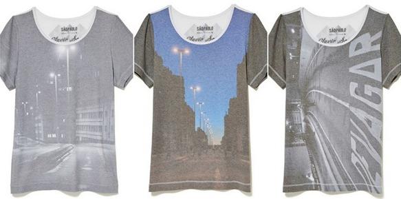 camisetas_03