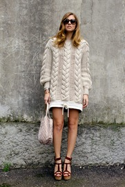 Vestido-Tricot-Off-white-theblondsalad