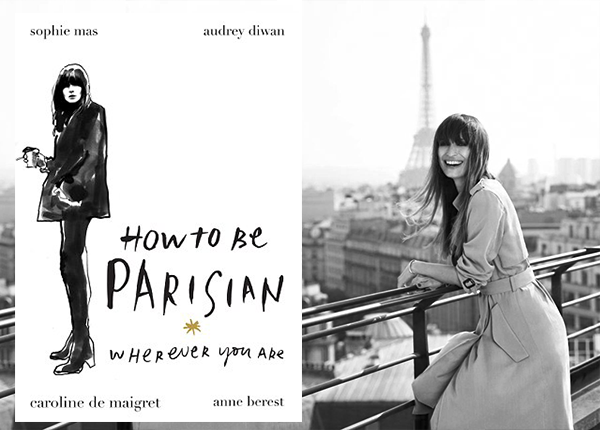how-to-be-parisian-wherever-you-are_newsletter-10-14_storm_3