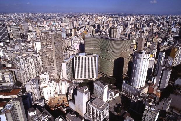 vista_aerea_sp_marcos_hirakawa