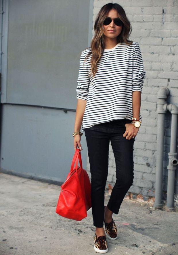 estilo_