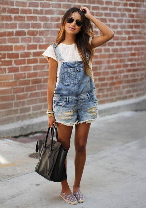 jardineira-jeans01
