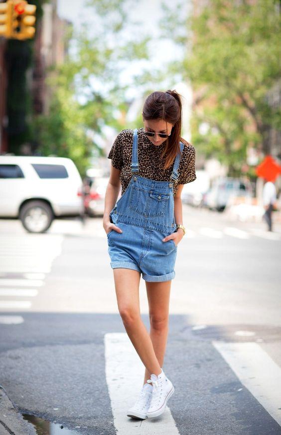 jardineira-jeans07
