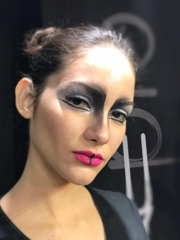 make-cisne-negro